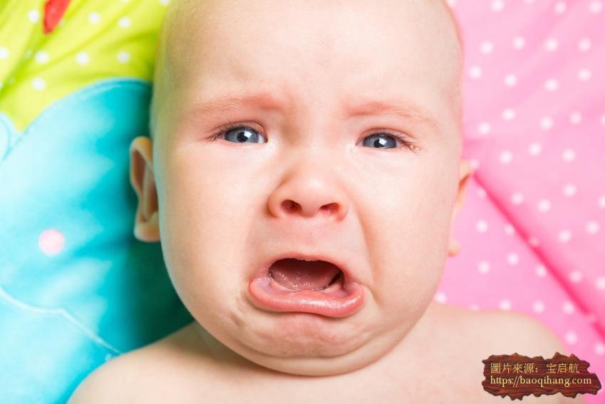 宝启航护理教您轻松照顾0到1岁宝宝(四)
