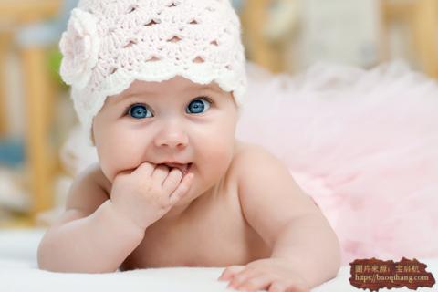 宝启航护理教您轻松照顾0到1岁宝宝(二)
