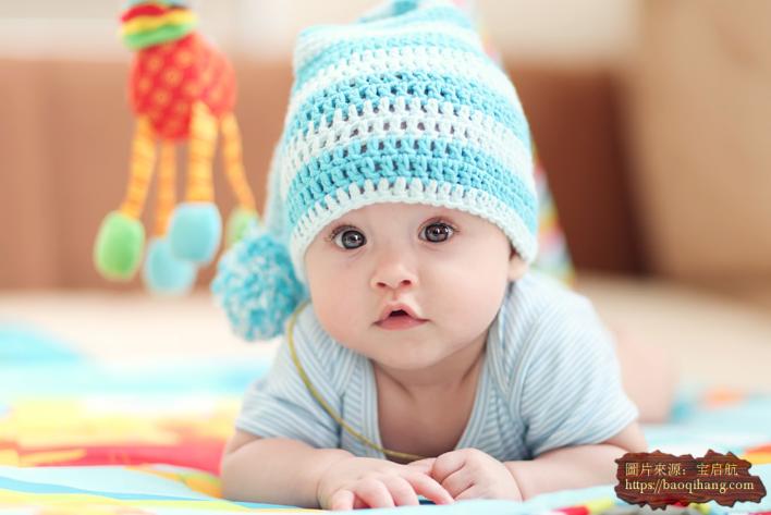 0到1岁宝宝护理