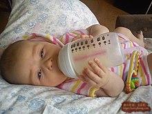 宝启航婴儿奶瓶知识