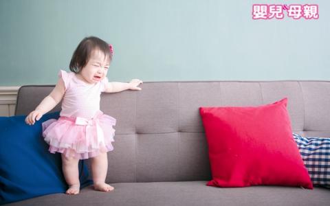 宝宝这8种令人讨厌的行为,其实都是正常的,家长别过度反应